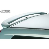 RDX Stogo spoileris FIAT Punto 2 (3-durų)