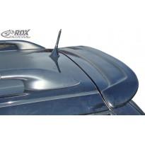 RDX Stogo spoileris OPEL Vectra B Caravan