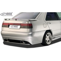 RDX Stogo spoileris SEAT Toledo 1L v