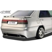 RDX Stogo spoileris SEAT Toledo 1L