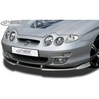 RDX Priekinis spoileris VARIO-X HYUNDAI Coupe RD 1999-2002