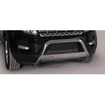 Priekinis apsauginis lankas LAND ROVER Range Rover Evoque (Pure &  Prestige) 11 > ø 63
