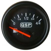 QSP fuel level gauge 52mm