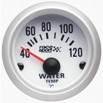 Vandens temperatūros indikatorius Race sport 52mm