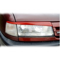 Antakiai Opel Vectra A metai 09.1992 - 12.1995