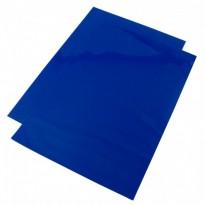 QSP Mudflaps Universal, Blue