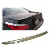 BMW E60 5 Series (2003-2010) MTechnik Design trunk spoiler
