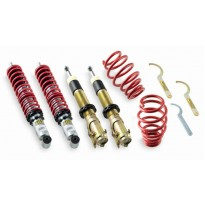 MTS Technik coiloveriai SEAT Ibiza 6K FL