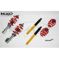 Corsa C 1.0i 12V/1.2i 16V/1.7Di REAR BOTTOM-BOLT = M10