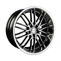 Wheel BUTZI GT-C