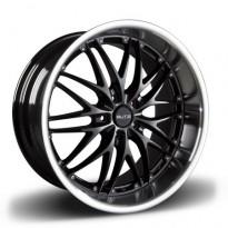 Wheel BUTZI GT-H