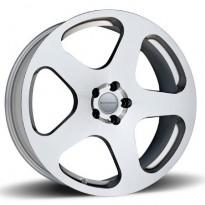Wheel BUTZI ML-3