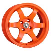 Wheel JUNK DE:BRIS