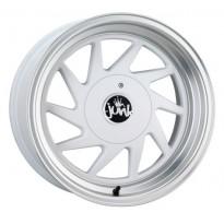 Wheel JUNK DREG