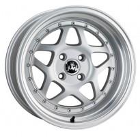 Wheel JUNK EIGHTY SIX