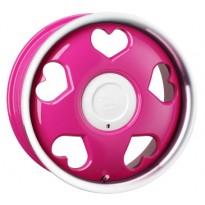Wheel TANSY LOVE