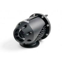 Blow off valve SQV replica