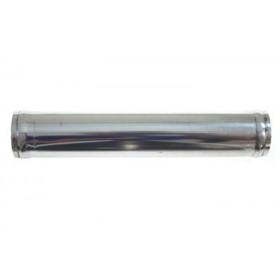 """Aliuminio vamzdis 2,15""""(55mm) 60cm ilgio"""