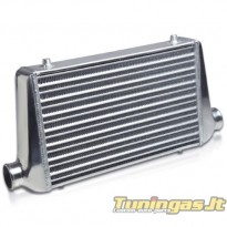 Intercooler 450x300x75mm