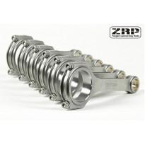 ZRP Kaltiniai švaistikliai Nissan 350 Z VQ35