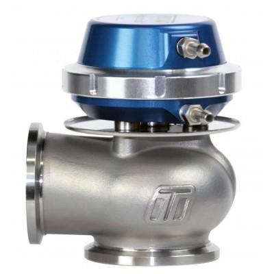 Išmetamųjų dujų sklendė 006 40mm 0,5 Bar